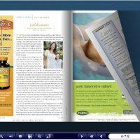 flip-pdf-online