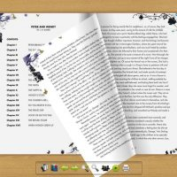 pdf to flipbook
